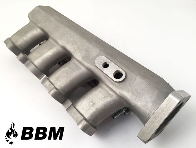 Wholesale Golf 3 Vr6 furthermore 16V Intake Manifold Short Runner Turbo w VR6 Adapter further 3254 as well Volkswagen Beetle Cabriolet Edition And as well 371687775471110573. on vw rabbit cabriolet