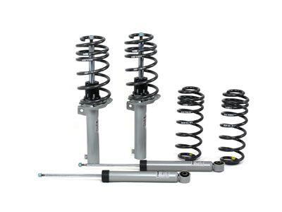 Spectra Premium Cu2828 further RepairGuideContent together with Yeti Info furthermore Subframe anti Roll bar coupling rod diagonal strut four Wheel drive vehicles furthermore 8T0498103. on audi a5 front suspension